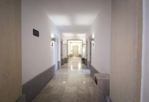 Foto de oficina en venta en avenida jorge jímenez cantú , hacienda de valle escondido, atizapán de zaragoza, méxico, 0 No. 01