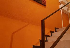 Foto de casa en renta en avenida jose de san martin 157, las américas, ecatepec de morelos, méxico, 12489164 No. 02