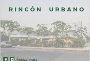 Foto de local en renta en avenida jose diaz bolio , méxico norte, mérida, yucatán, 13471608 No. 01