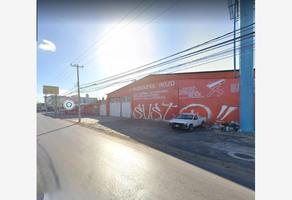 Foto de bodega en venta en avenida josé lópez portillo 0, supermanzana 58, benito juárez, quintana roo, 0 No. 01