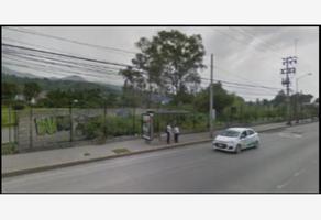 Foto de terreno habitacional en venta en avenida jose lopez portillo 1, fuentes del valle, tultitlán, méxico, 13050023 No. 01