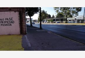Foto de terreno comercial en venta en avenida josé lópez portillo # 127, san mateo cuautepec, 54959 tultitlán de mariano e 127, corredor lópez portillo, tultitlán, méxico, 0 No. 01
