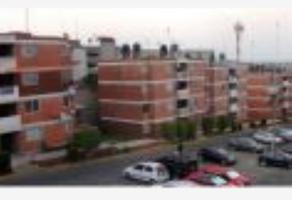 Foto de departamento en venta en avenida jose lopez portillo 224, los sabinos ii, coacalco de berriozábal, méxico, 15492169 No. 01