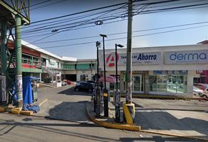 Foto de local en renta en avenida jose lopez portillo , guadalupe victoria, ecatepec de morelos, méxico, 0 No. 01