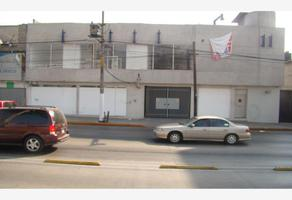 Foto de edificio en renta en avenida josé lópez portillo , guadalupe victoria, ecatepec de morelos, méxico, 0 No. 01