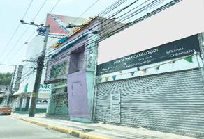 Foto de local en venta en avenida josé lópez portillo , la magdalena huizachitla, coacalco de berriozábal, méxico, 14952014 No. 01