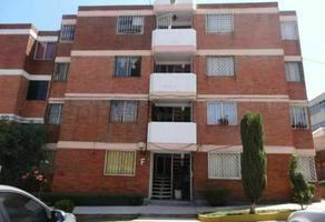 Foto de departamento en venta en avenida josé lópez portillo, numero 224, , parque residencial coacalco 3a sección, coacalco de berriozábal, méxico, 0 No. 01