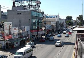 Foto de oficina en renta en avenida josé lópez portillo , san lorenzo tetlixtac, coacalco de berriozábal, méxico, 17205044 No. 01