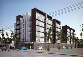 Foto de departamento en venta en avenida jose luis rice , el venadillo, mazatlán, sinaloa, 0 No. 01