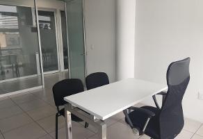 Foto de oficina en renta en avenida josé maría chávez 1119 1119, bulevar, aguascalientes, aguascalientes, 0 No. 01