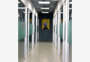 Foto de oficina en renta en avenida jose maria chavez 1119, bulevar, aguascalientes, aguascalientes, 0 No. 01
