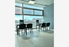 Foto de oficina en renta en avenida jose maria chavez 1119, obraje, aguascalientes, aguascalientes, 0 No. 01