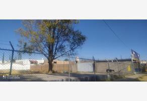 Foto de terreno comercial en venta en avenida josé maría escrivá de balaguer 000, villas de bonaterra, aguascalientes, aguascalientes, 19219754 No. 01
