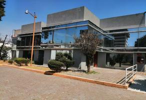 Foto de edificio en venta en avenida josé maría morelos 1019, san sebastián, toluca, méxico, 0 No. 01