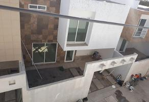 Foto de casa en venta en avenida josé maría morelos 290, centro, cuautla, morelos, 0 No. 01