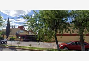 Foto de casa en venta en avenida jose maria morelos 6, arcos del alba, cuautitlán izcalli, méxico, 0 No. 01