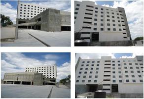 Foto de edificio en venta en avenida jose maria morelos , jardines del country, salamanca, guanajuato, 8412207 No. 01