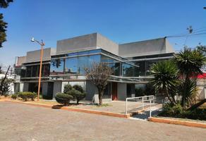 Foto de edificio en venta en avenida jose maria morelos y pavón 1019, santa clara, toluca, méxico, 0 No. 01