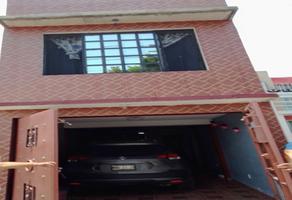 Foto de casa en venta en avenida jose maria pino suarez , los héroes tecámac, tecámac, méxico, 0 No. 01