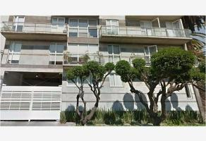 Foto de departamento en renta en avenida jose maría vértiz 609, vertiz narvarte, benito juárez, df / cdmx, 0 No. 02