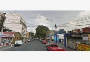 Foto de casa en venta en avenida josé marti 0, escandón i sección, miguel hidalgo, df / cdmx, 12578484 No. 01