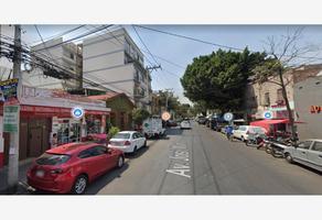 Foto de local en venta en avenida josé martí 0, escandón i sección, miguel hidalgo, df / cdmx, 0 No. 01