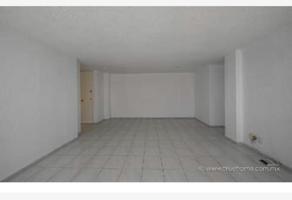 Foto de departamento en venta en avenida josé martí 187, escandón i sección, miguel hidalgo, df / cdmx, 0 No. 01