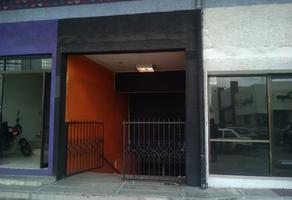 Foto de local en renta en avenida josé pages llergo 150 , arboledas, centro, tabasco, 16024204 No. 01