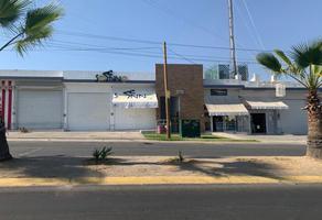 Foto de local en venta en avenida jose parres arias, esqina carreterra a las cañadas 1130, parques del centinela, zapopan, jalisco, 0 No. 01