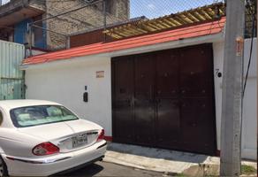 Foto de casa en renta en avenida jose sanchez trujillo , san álvaro, azcapotzalco, df / cdmx, 0 No. 01