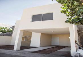 Foto de casa en venta en avenida jose vasconcelos , la cortina, torreón, coahuila de zaragoza, 0 No. 01