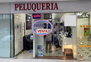 Foto de local en venta en avenida josé vasconcelos oriente , santa engracia, san pedro garza garcía, nuevo león, 19374627 No. 01