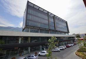 Foto de edificio en venta en avenida jose vasconcelos , prados de la sierra, san pedro garza garcía, nuevo león, 0 No. 01