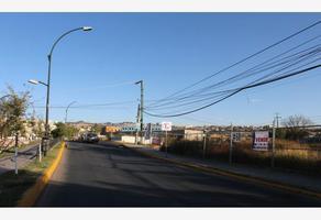 Foto de terreno comercial en venta en avenida josefa 0, villas de la corregidora, corregidora, querétaro, 0 No. 01