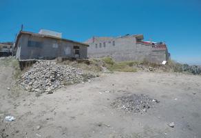 Foto de terreno habitacional en venta en avenida josefa ortiz de dominguez 22636, llamas amaya, tijuana, baja california, 17726483 No. 02