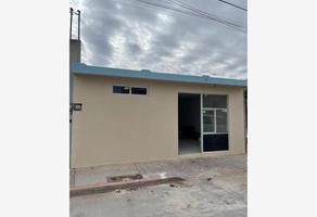 Foto de casa en venta en avenida josefa ortiz de dominguez 320, santo tomás, soledad de graciano sánchez, san luis potosí, 0 No. 01