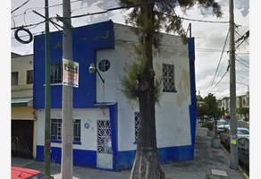 Foto de casa en venta en avenida joyas 0, estrella, gustavo a. madero, df / cdmx, 0 No. 01