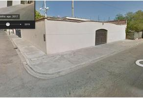 Foto de casa en venta en avenida juan almada 1499, independencia, mexicali, baja california, 0 No. 01