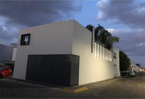 Foto de casa en venta en avenida juan blanca 511, zerezotla, san pedro cholula, puebla, 0 No. 01