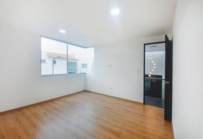 Foto de casa en venta en avenida juan blanca , zerezotla, san pedro cholula, puebla, 0 No. 01