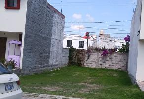 Foto de terreno industrial en venta en avenida juan bosco 150, el zorzal, corregidora, querétaro, 15696614 No. 03