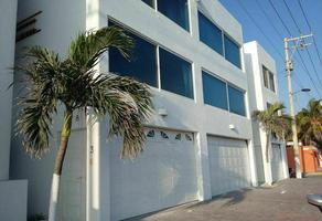 Foto de departamento en renta en avenida juan camilo mouriño. , playa norte, carmen, campeche, 10740438 No. 01