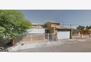 Foto de casa en venta en avenida juan de la barrera 363, 1 de diciembre, mexicali, baja california, 0 No. 01