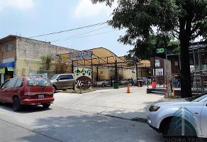 Foto de terreno comercial en venta en avenida juan de la barrera 5589, las pintas, san diego de alejandr?a, jalisco, 6073252 No. 01