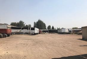 Foto de terreno comercial en venta en avenida juan de la barrera , la guadalupana, san pedro tlaquepaque, jalisco, 0 No. 01