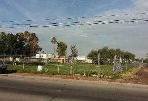 Foto de terreno habitacional en venta en avenida juan de la barrera o ant. carretera a chapala , las pintas de abajo, san pedro tlaquepaque, jalisco, 3664304 No. 01