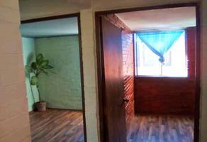 Foto de departamento en venta en avenida juan de la barrera y río usumacinta , hacienda del parque 1a sección, cuautitlán izcalli, méxico, 0 No. 01