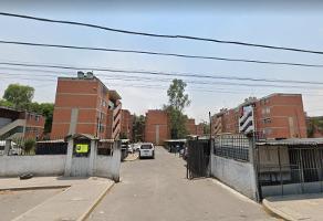 Foto de departamento en venta en avenida juan escutia 34, infonavit sur