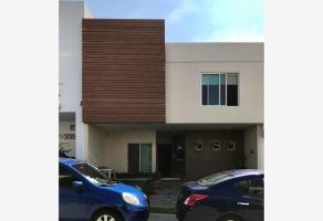 Foto de casa en venta en avenida juan gil preciado #1600 1600, arcos de zapopan 1a. sección, zapopan, jalisco, 0 No. 01