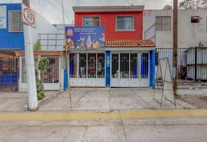Foto de casa en venta en avenida juan gil preciado , arcos de zapopan 2a. sección, zapopan, jalisco, 14363084 No. 01